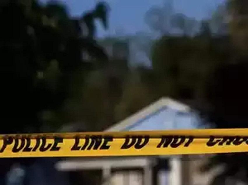 पाकिस्तानमा अज्ञात समूहको गोली प्रहारबाट १४ को मृत्यु, मारिनेमा सुरक्षाकर्मी र सरकारी अधिकारी
