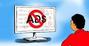 नेपालमा प्रसारण हुने विदेशी टेलिभिजन च्यानलले आजदेखि विज्ञापन बजाउन नपाउने
