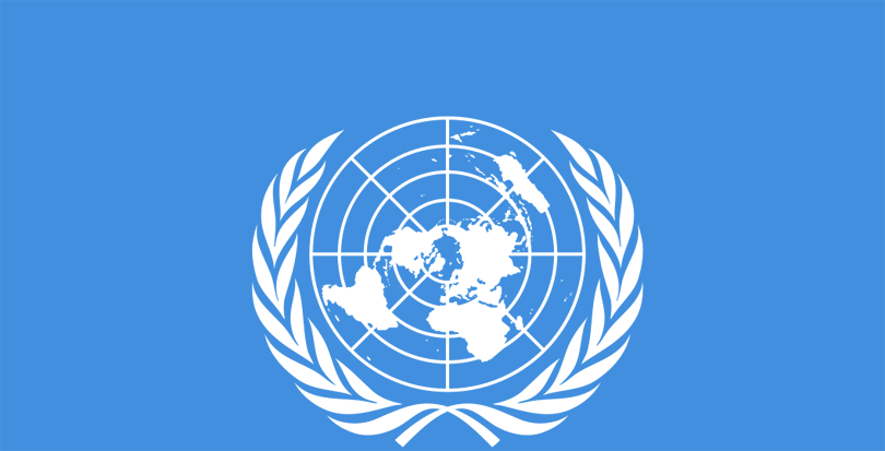 यमनमा युद्धविराम गर्न संयुक्त राष्ट्रसंघको आग्रह