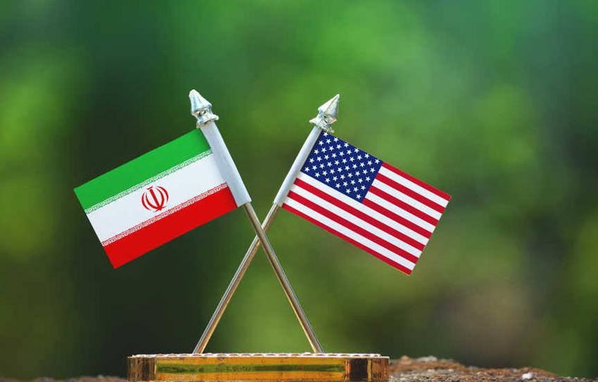 आणविक सम्झौताबारे छलफल गर्ने अमेरिकाको प्रस्ताव इरानद्वारा अस्वीकार