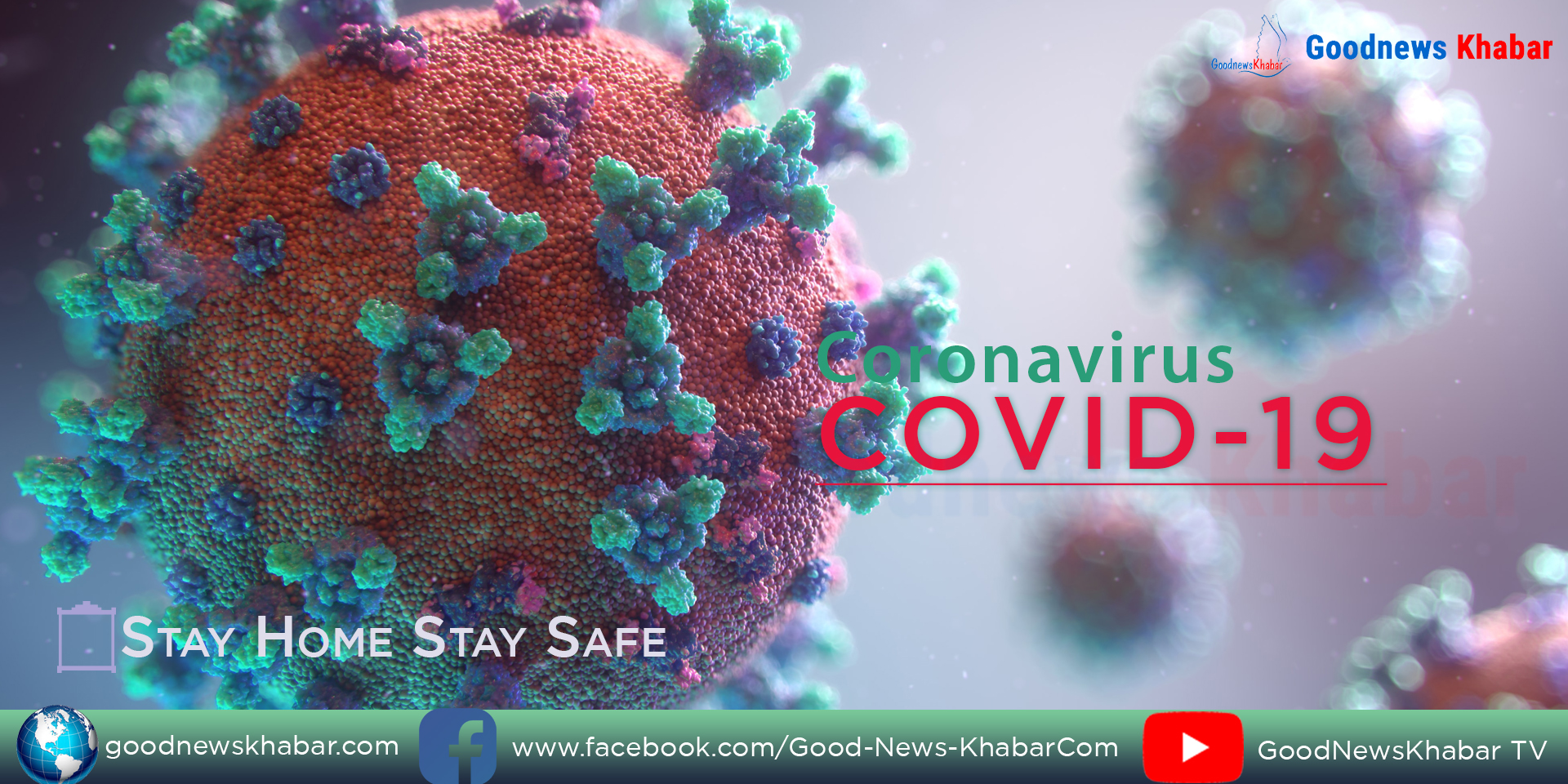 India Sets Global Record For New Cases Of COVID-19 Amid Oxygen Shortage