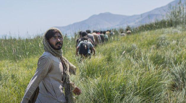 युरोपेली ६ देशद्वारा अफगान आप्रवासीको निर्वासन नरोक्न आग्रह