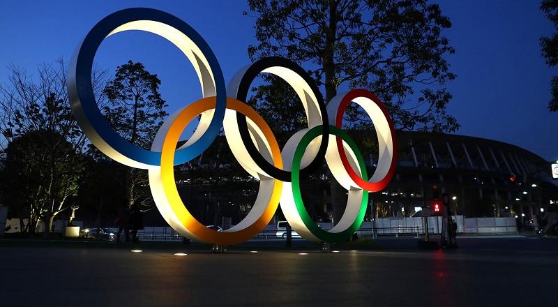 चीनलाई पछि पार्दै १५ स्वर्णसहित जापान टोकियो ओलम्पिकको शीर्ष स्थानमा