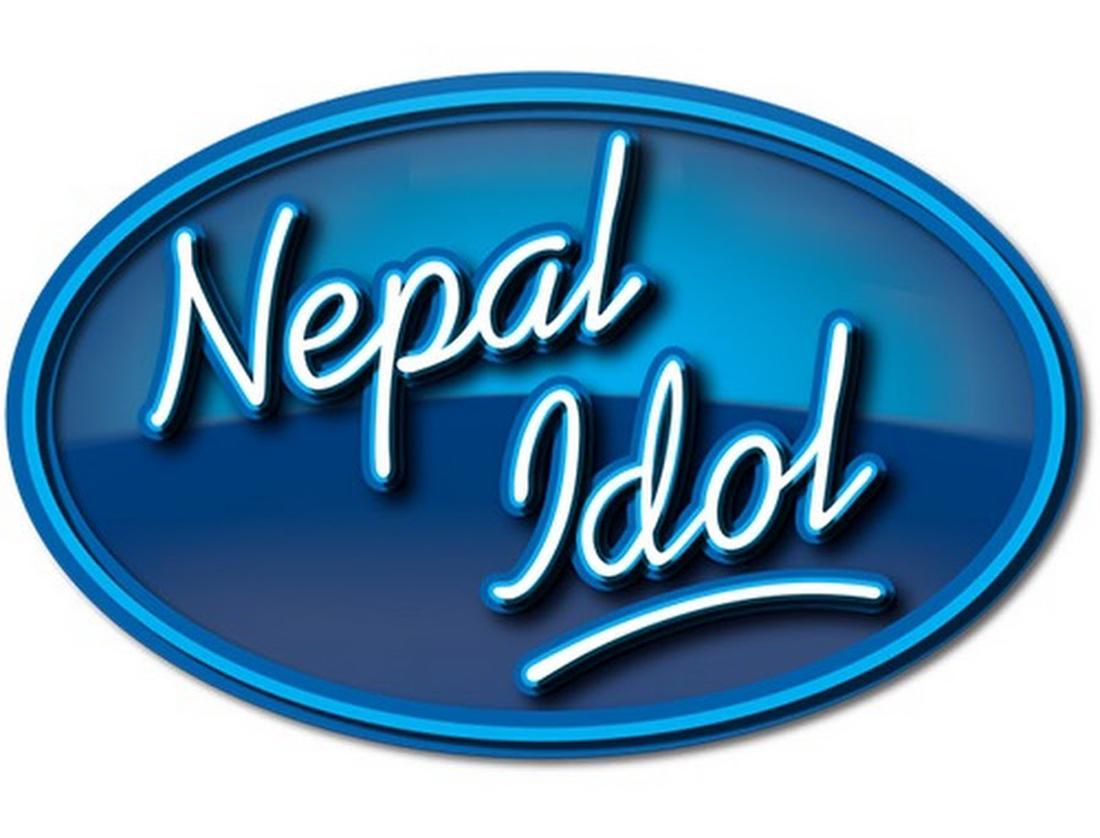 'नेपाल आइडल सिजन–४'को डिजिटल अडिसन सुरु
