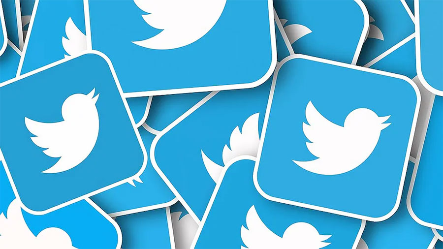 ट्वीटर फिड कसरी सफा गर्ने ? कसरी कस्टुमाइज गर्ने ?