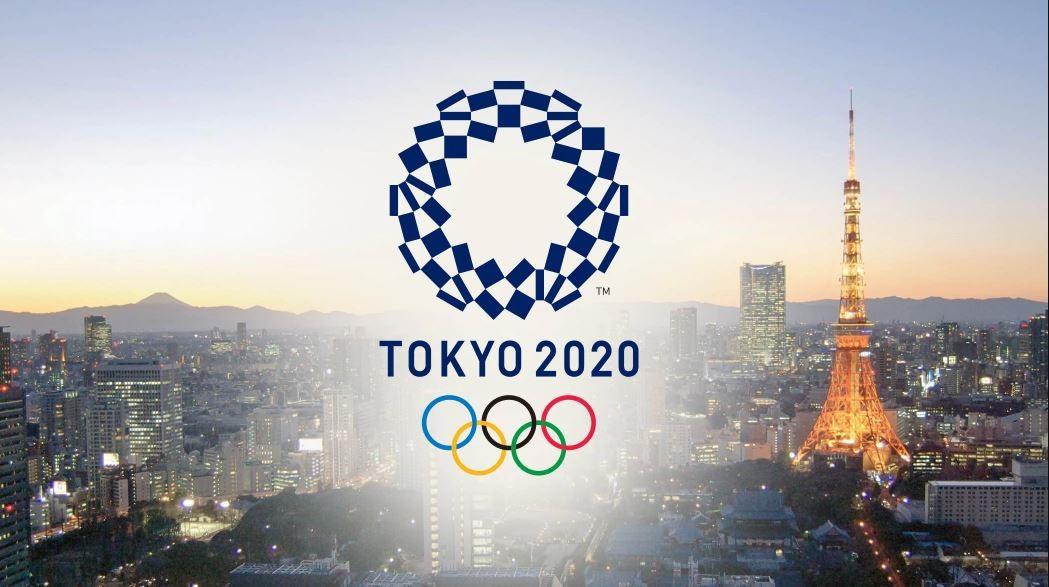 ओलम्पिकको दशौं दिन आज विभिन्न ९ खेलका २२ स्वर्ण पदकको भिडन्त