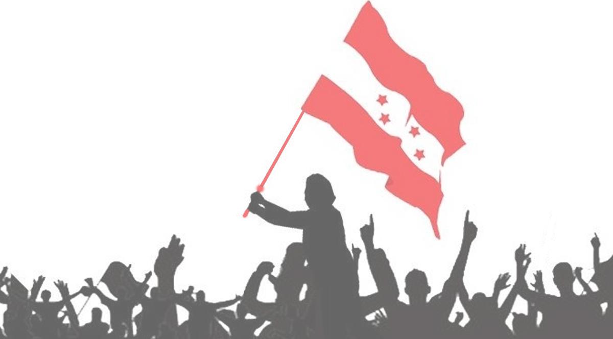 काठमाडौंसहित ७ जिल्लामा आज कांग्रेसको वडा अधिवेशन